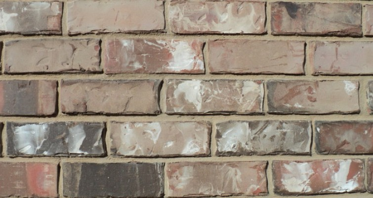Mortar Colors Select Brick