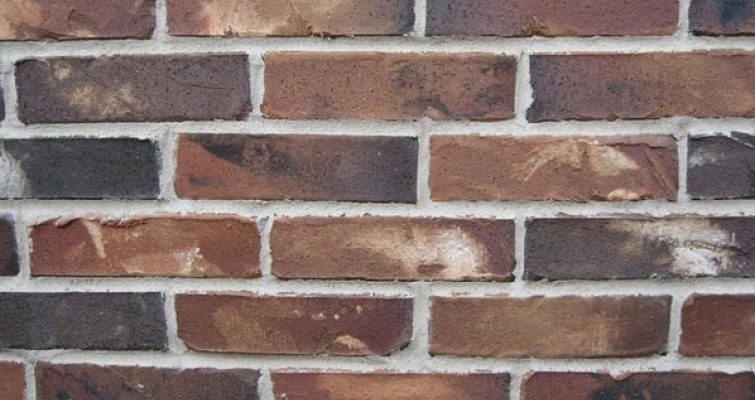 Mortar Colors Master Brick Residential And Commercial Brick