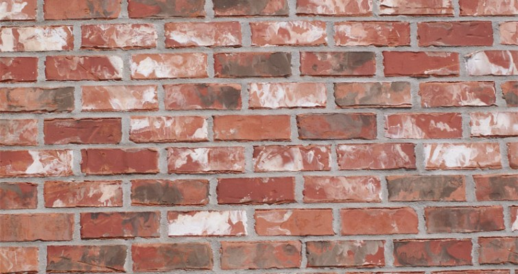   and Master Regular Brick Residential Tooled   Joint